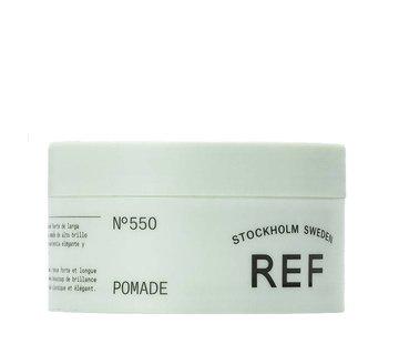 REF Pomade 505
