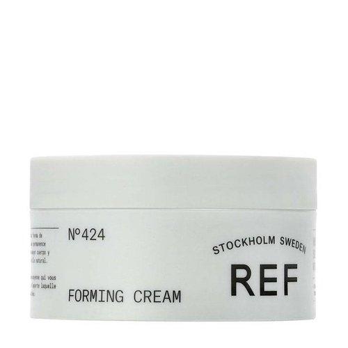 REF Forming Cream 424