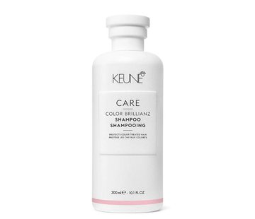 Keune Color Brillianz Shampoo
