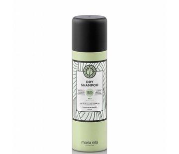 Maria Nila Dry Shampoo