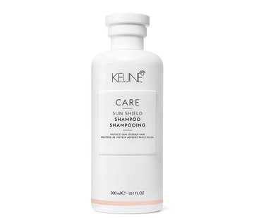 Keune Sun Shield Shampoo