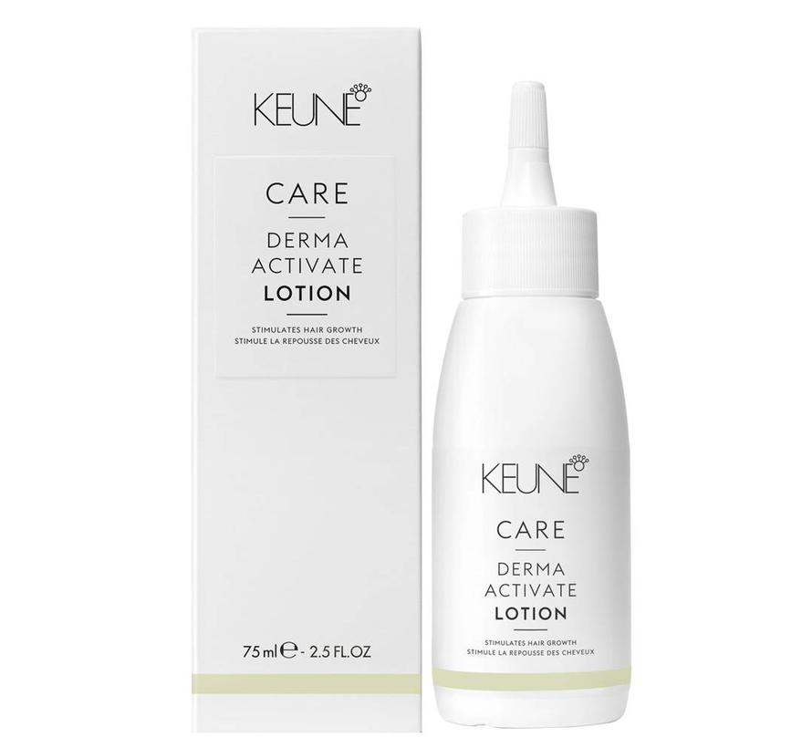 Care Derma Activate Lotion - 75ml