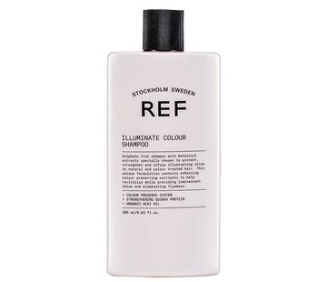 REF Colour Shampoo