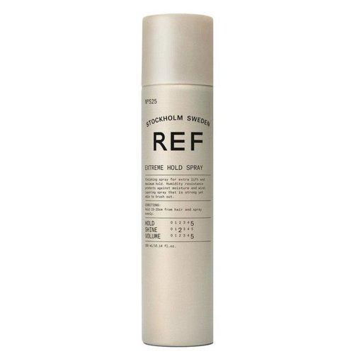 REF Extreme Spray 525