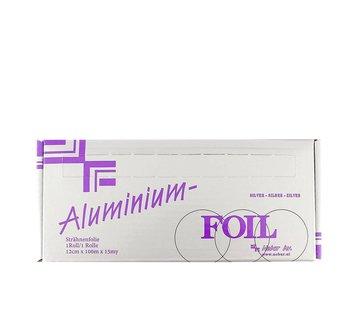 Foil - 15µ
