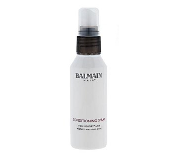 Balmain Conditioning Spray