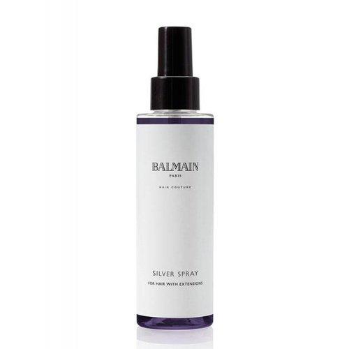 Balmain Silver Spray