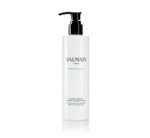 Balmain Professional Aftercare Conditioner