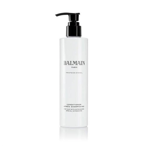 Balmain Aftercare Conditioner
