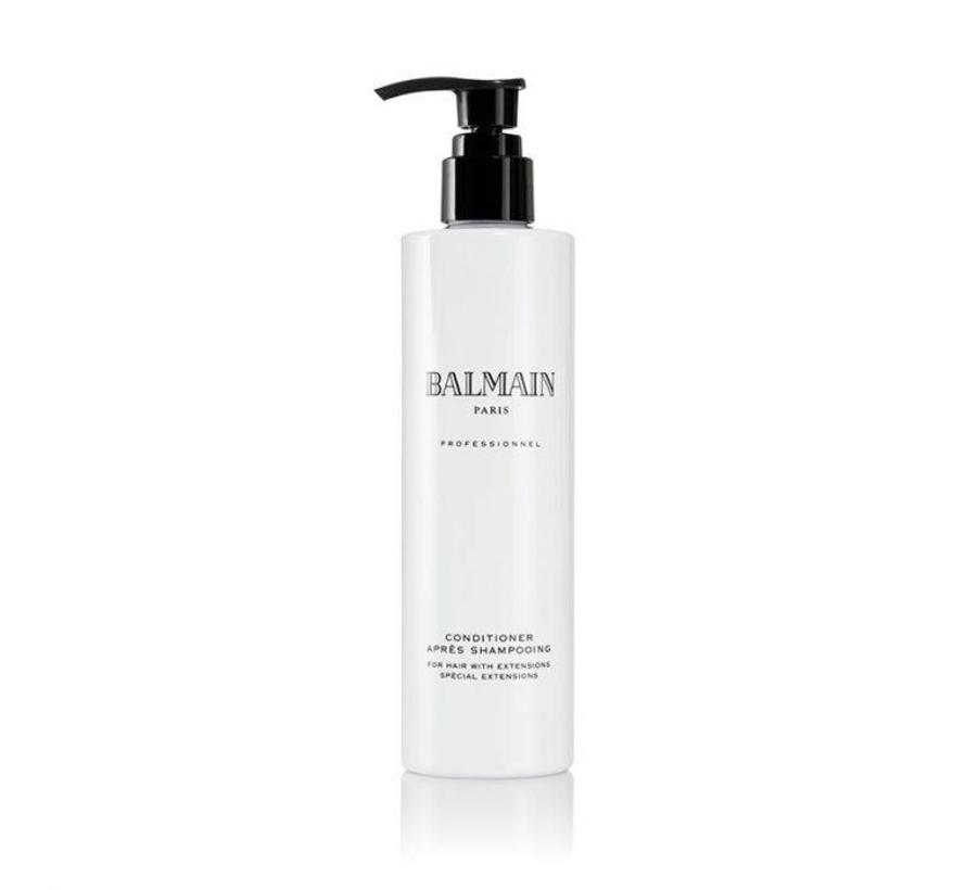 Professional Aftercare Conditioner