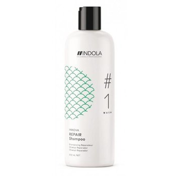 Indola Repair Shampoo