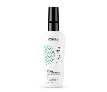 Indola Repair Split-end Serum