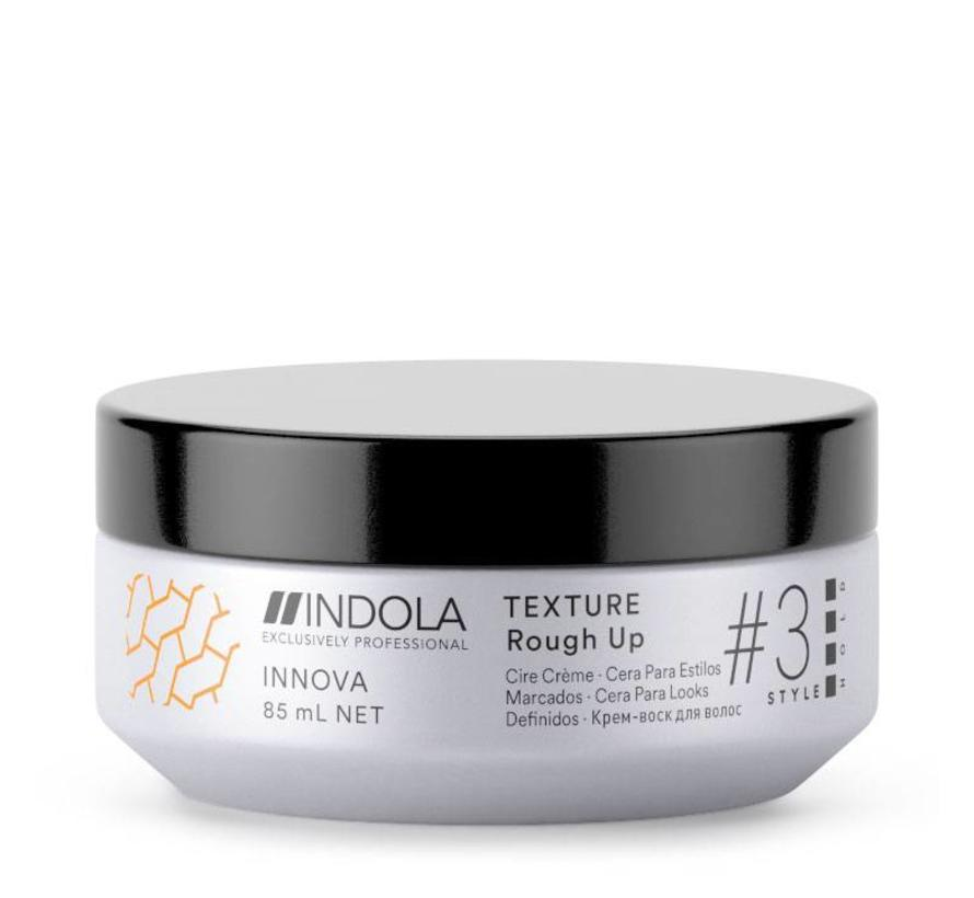 Innova Texture Rough Up #3 Style - 85ml
