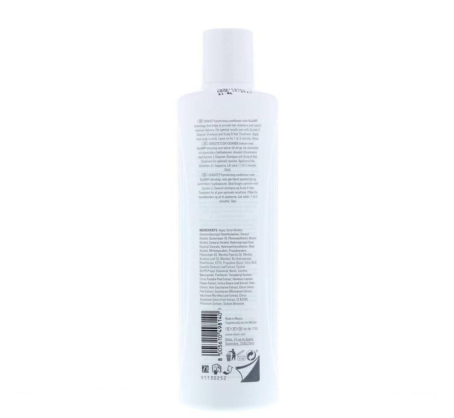 System 2 - Scalp Therapy Revitalizing Conditioner