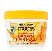 Garnier Banana Hair Food Mask