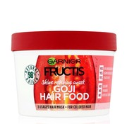 Garnier Goij Hair Food Mask