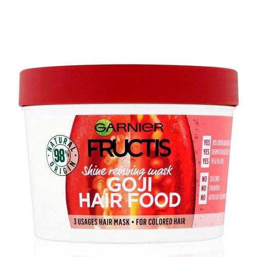 Garnier Goij Hair Food Mask