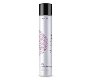 Indola Finish Flexible Hairspray