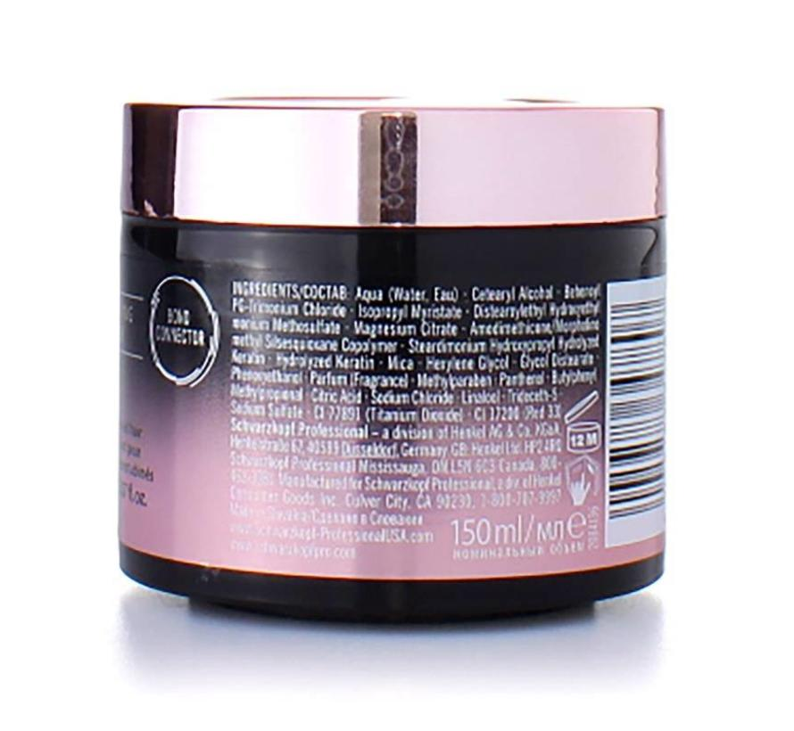 BC Fiber Force Fortifying Mask - 150ml