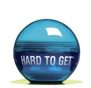 TIGI Hard To Get