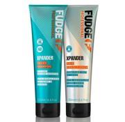 Fudge Xpander Duo