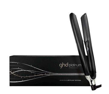 GHD Platinum+ Styler - Zwart