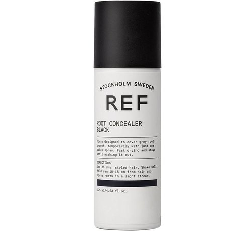 REF Root Concealer Spray - 125ml