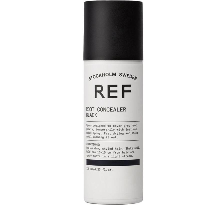 Root Concealer Spray - 125ml
