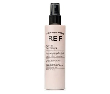 REF Leave In Conditioner