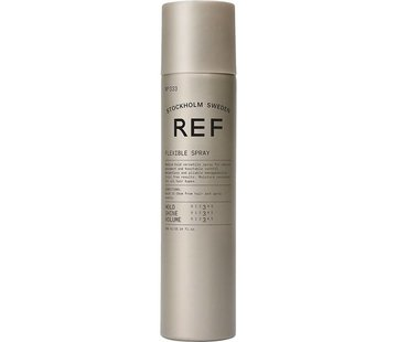 REF Flexible Spray 333