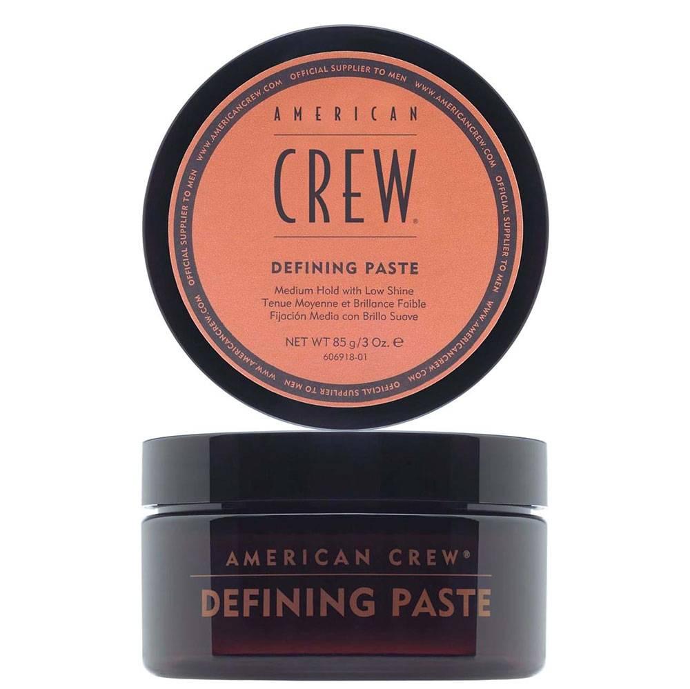 Afbeelding van American Crew Classic Defining Paste 85gr.