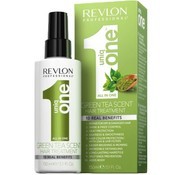 Revlon Uniq One Green Tea Treatment