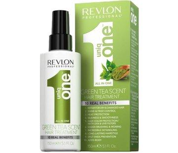 Revlon Uniq One Green Tea Treatment