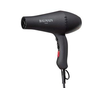 Balmain Hairdryer