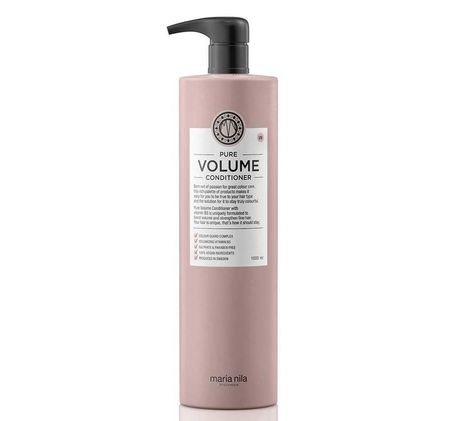 Palett Pure Volume Conditioner