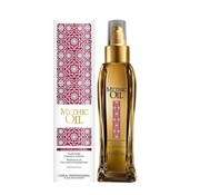 L'Oreal Mythic Oil Color Glow - Radiance
