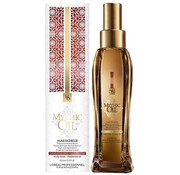 L'Oreal Mythic Oil Rich - Richesse