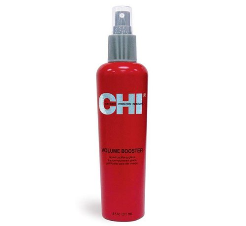 CHI Volume Booster Liquid Protection Spray - 237ml