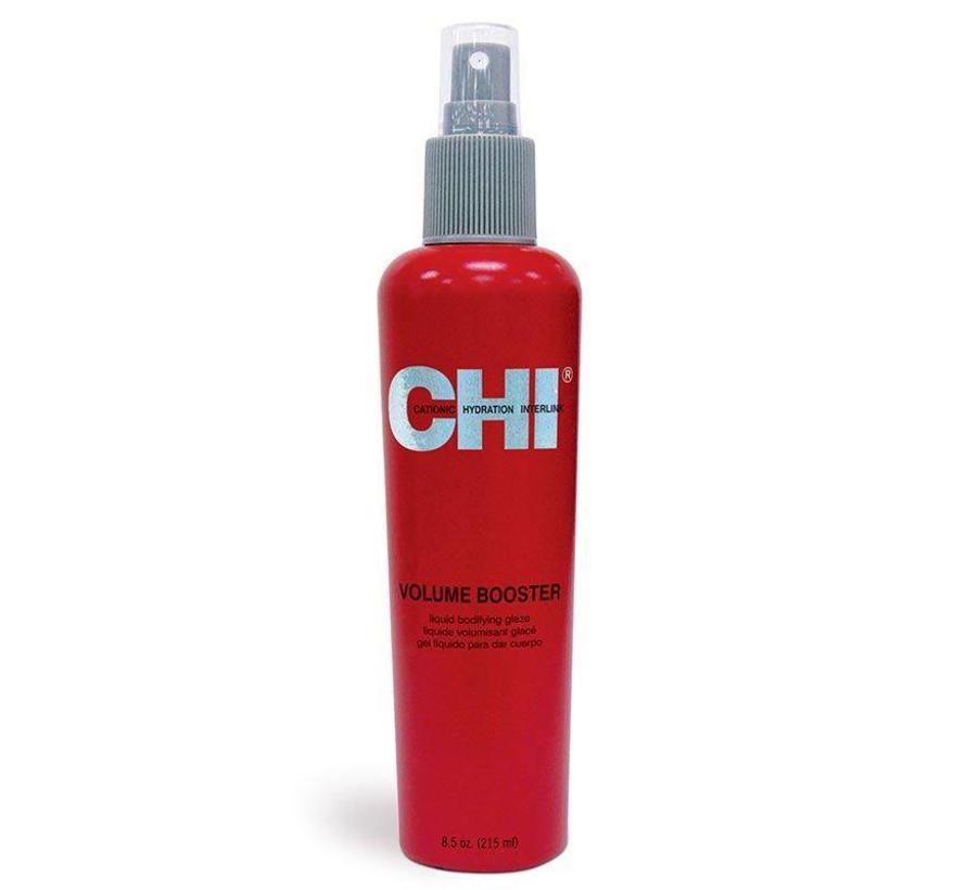 Volume Booster Liquid Protection Spray - 237ml