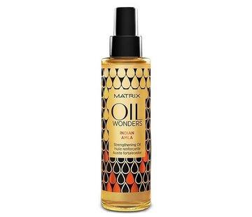 Matrix Indian Amla Oil