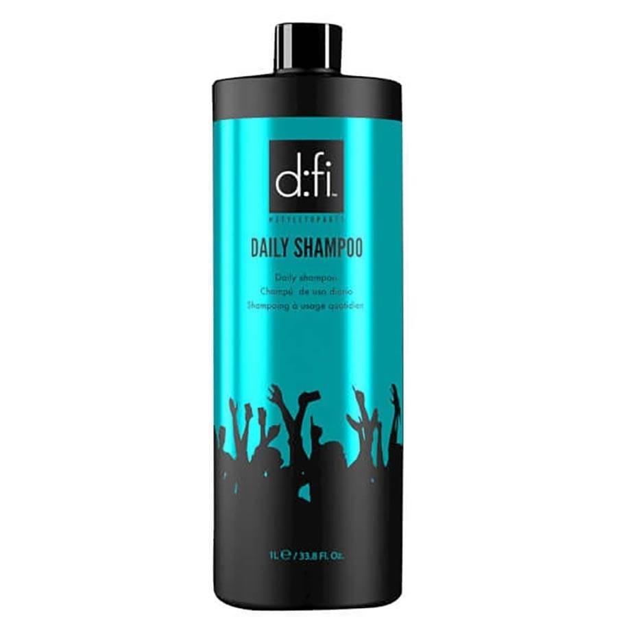 Afbeelding van D:fi Daily Shampoo 1000ml