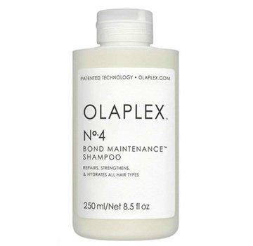Olaplex Maintenance Shampoo No.4