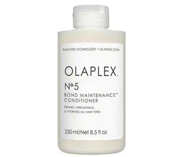 Olaplex Maintenance Conditioner No.5