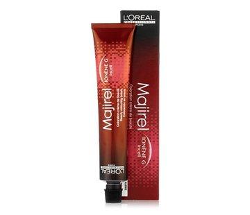 L'Oreal Majirel Haircolor