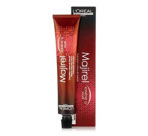 L'Oreal Majirel Haircolor - 50ml