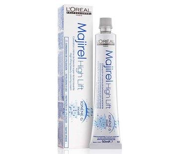 L'Oreal Majirel High Lift