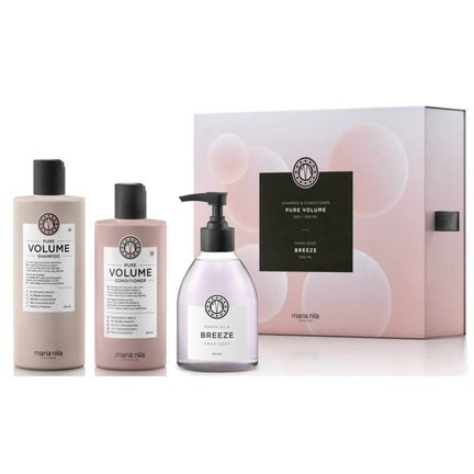 Luxe Giftsets