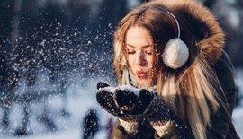 Winter Proof Haar - 5 Tips & Tricks om stralend de winter door te komen