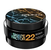 Redken Flex Shape Factor Cream-Paste