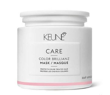 Keune Color Brillianz Mask